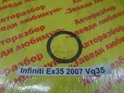 Подшипник акпп Infiniti EX35 Infiniti EX35 2010