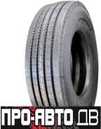 Кама NF-201, 245/70 R19.5 136/134M