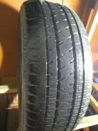 Bridgestone Dueler H/L Alenza, 275 55 20