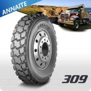 Annaite 309, 12.00 R24 20 P.R.