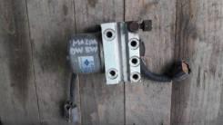 Блок ABS Mazda Demio 1996-2002