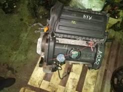 Двигатель без навесного Fiat Doblo I 2003 [223A7000