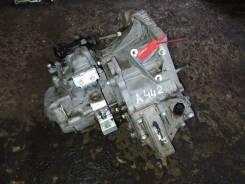 КПП механическая (МКПП) Fiat Punto II 2003 [55196336