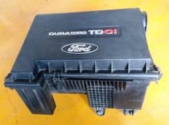 Корпус воздушногo фильтра Ford Transit VII 2012 [6743124