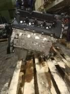 Двигатель Jaguar XF X250 [рестайлинг] 2014 [8W936L074BC