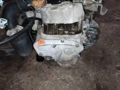КПП механическая (МКПП) Peugeot Boxer III 2008 [20GP05