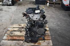 Двигатель без навесного Iveco Daily III 2004 [F1CE0481A