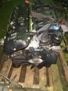 Двигатель без навесного BMW 3 серия E46 1999 [M52B28