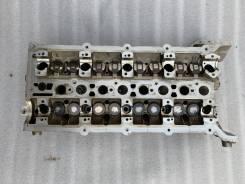 Головка блока цилиндров правая Jaguar XK X150 [рестайлинг] 2011