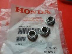 Гайка болта амортизатора Honda 90305-HC0-770