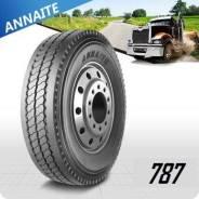 Annaite 787, 12.00 R24 20 P.R.