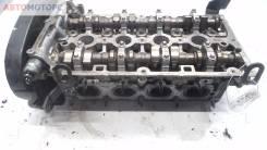 Головка блока цилиндров Opel Insignia 2008, 1.8 л, Бенз. (A18XER)