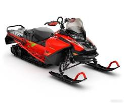 BRP Ski-Doo Expedition Xtreme 850 E-TEC 2021, 2020