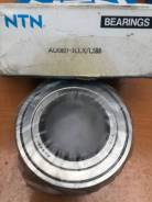 Подшипник ступицы MPV Axela Friendee s10h-33-047a