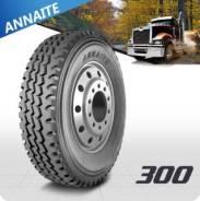 Annaite 300, 8.25 R16LT 16P.R.