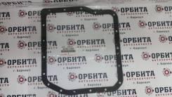 Прокладка АКПП OEM 35168-21020