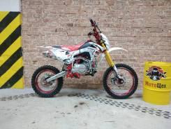Motoland CRF140, 2020