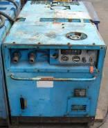 Воздушный компрессор Airman PDS-70S