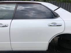 Дверь задняя левая Nissan Cedric Gloria Y33 HY33 PY33 MY33 ENY33
