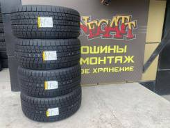 Dunlop Winter Maxx SJ8, 295/40R21 111R Made in Japan! Beznal s NDS! Terminal