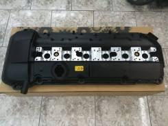 Крышка клапанная BMW M52TU и М54 11121432928