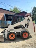 Bobcat S175, 2010