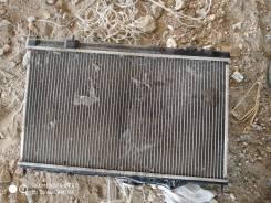 Радиатор Mitsubishi Galant / Eterna / Emeraude V6 93-97