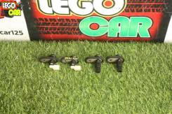 Концевики дверей Toyota Altezza SXE10 (LegoCar125) в Находке