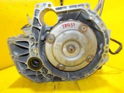 АКПП Nissan Presage TNU31 QR25DD 2005г. в. RE4F04BFT44 4WD пробег 84726