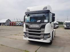 Scania G440A4X2NA, 2020