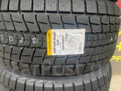 Dunlop Winter Maxx SJ8, 295/40R21 111R Made in Japan!