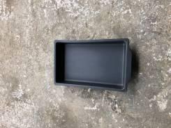 Ящик под сидение Suzuki Escudo/Grand Vitara TD54W, TD94W, TDA4W