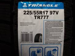 Triangle Group TR777, 225/55 R17