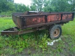 Продам трактор и не только!