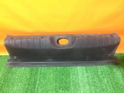 Накладка замка багажника ВАЗ (LADA) Vesta