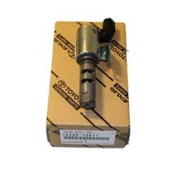 Клапан системы смазки VVTI Toyota 15330-70011