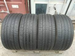 Pirelli P Zero, 295/40 R21