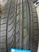 Tri Ace Carrera, 265/50 R19 110V XL