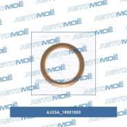 Прокладка сливной пробки поддона двигателя Ajusa 18001000