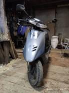Honda Dio AF28