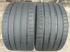Michelin Pilot Sport 4, 325/30 R21