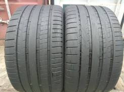 Michelin Pilot Super Sport, 325/30 R21