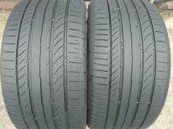 Continental ContiSportContact 5, 285/35 R21