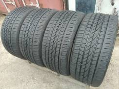 Continental ContiCrossContact UHP, 295/40 R21