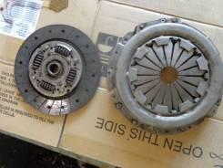 Сцепление комплект ВАЗ 2121 Valeo