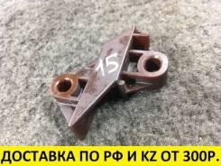 Успокоитель цепи ГРМ Nissan/Infiniti VQ20/VQ25/VQ30 X15