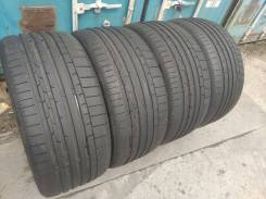 Continental SportContact 6, 285/35 R22