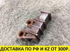 Успокоитель цепи ГРМ Nissan/Infiniti VQ20/VQ25/VQ30 X16