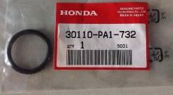 Кольцо трамблера Honda 30110-PA1-732