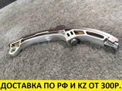 Успокоитель цепи ГРМ Nissan/Infiniti VQ20/VQ25/VQ30 X17
